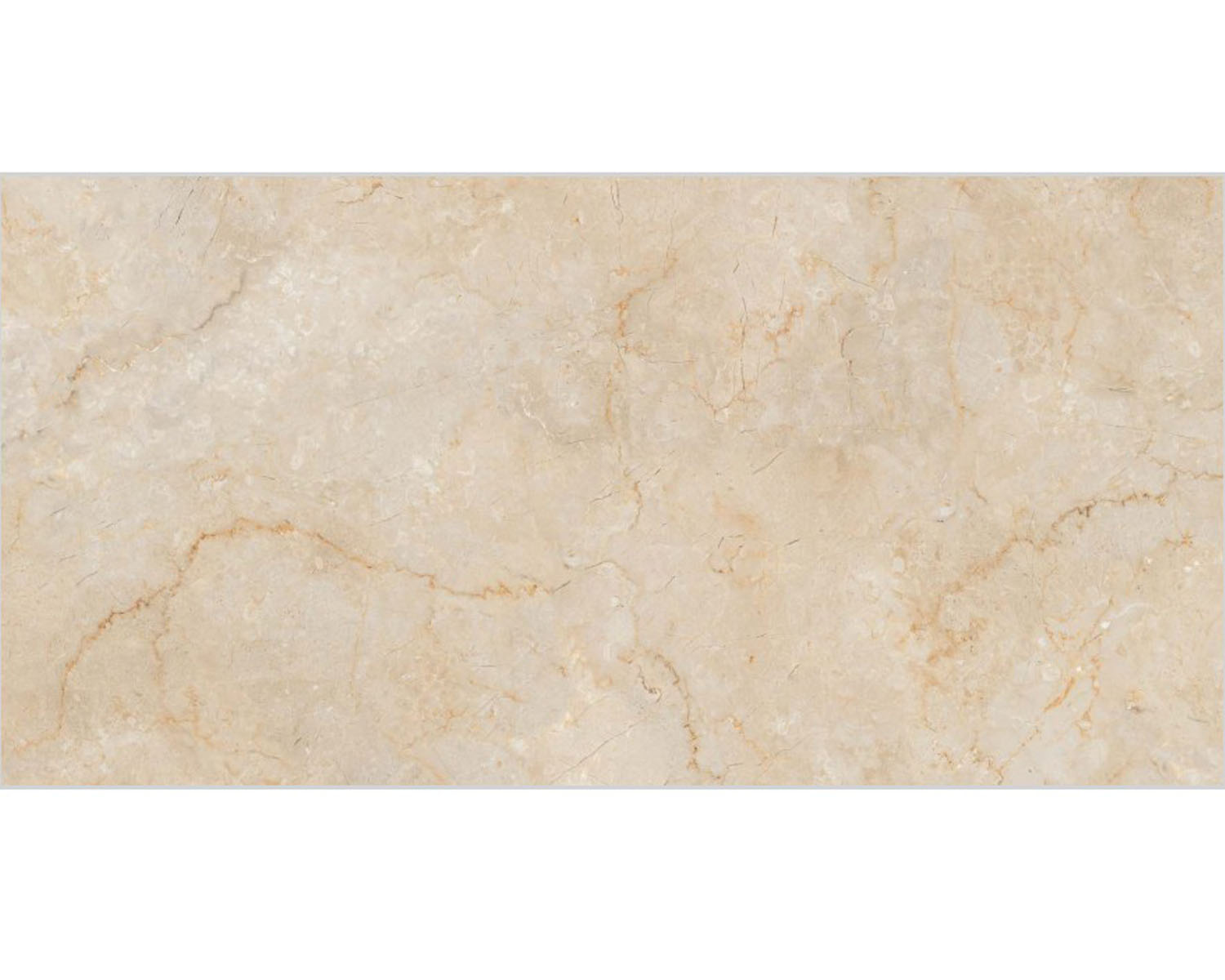 Floor Tiles Bottichino Glossy Polished Floor Tiles 800 mm x 1600 mm